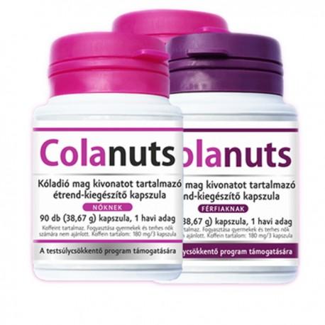 Colanuts-nőknek-2x90db-férfiaknak-1x90db