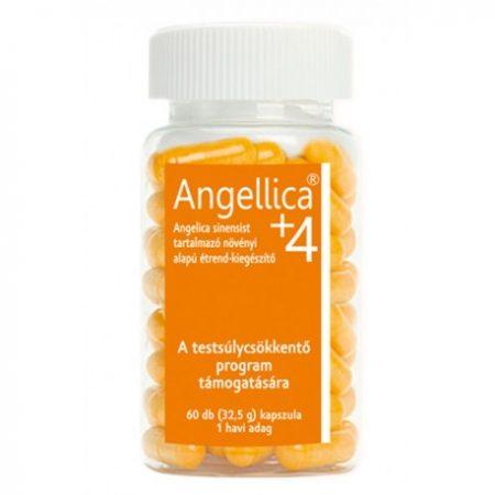 angellica4