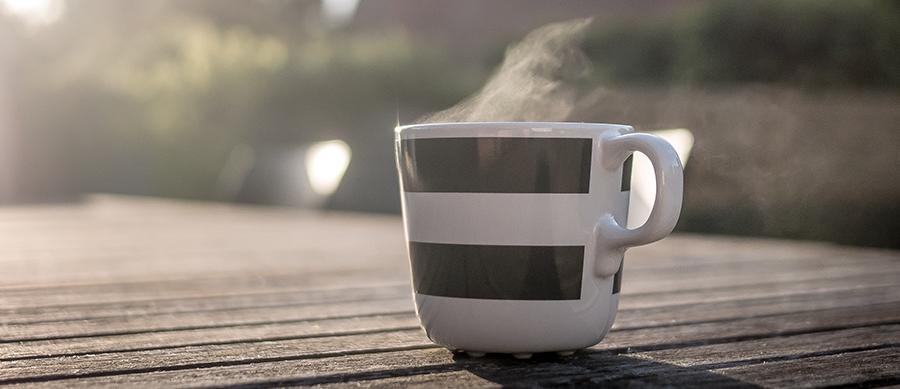 Egy ideális reggelem… és a valóság