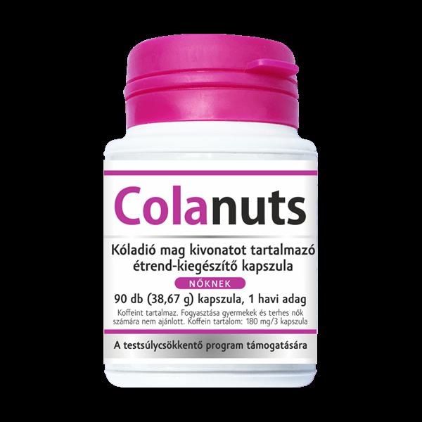 colanuts-noi-1a