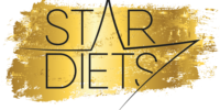 STAR_DIETS_logo_GOLD_FINAL_v1_RGB