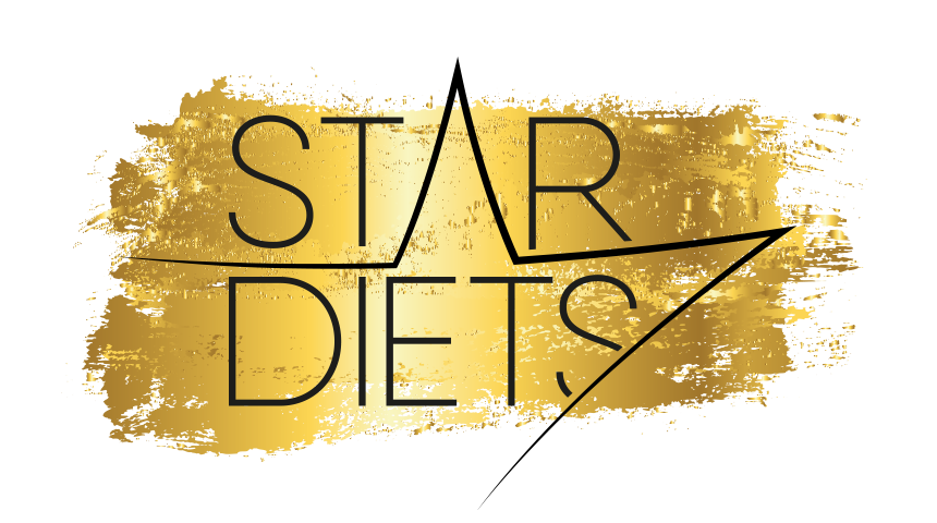 StarDiets