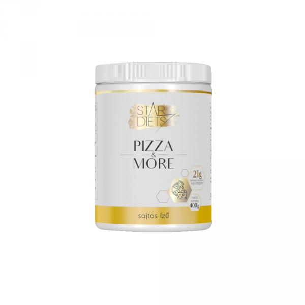 SD_Pizza&More_sajtos_3D_1