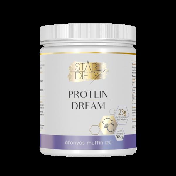 SD_Protein_Dream_afonyas_muffin_3D_2