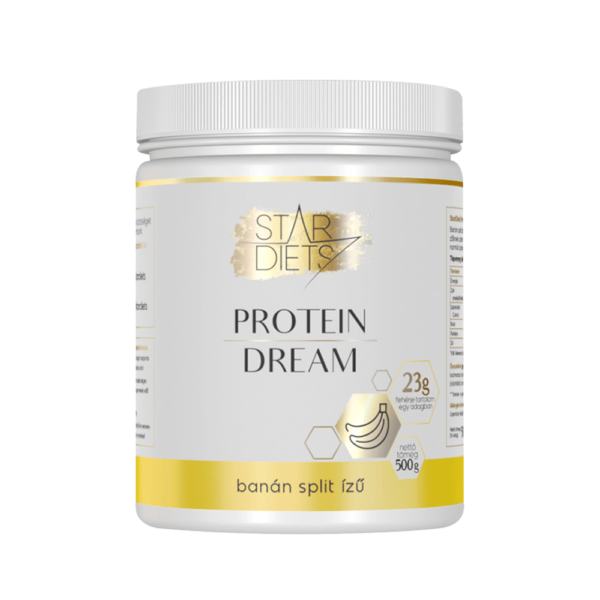 SD_Protein_Dream_banan_split_3D_1