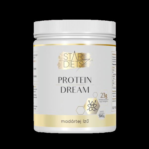 SD_Protein_Dream_madartej_3D_1