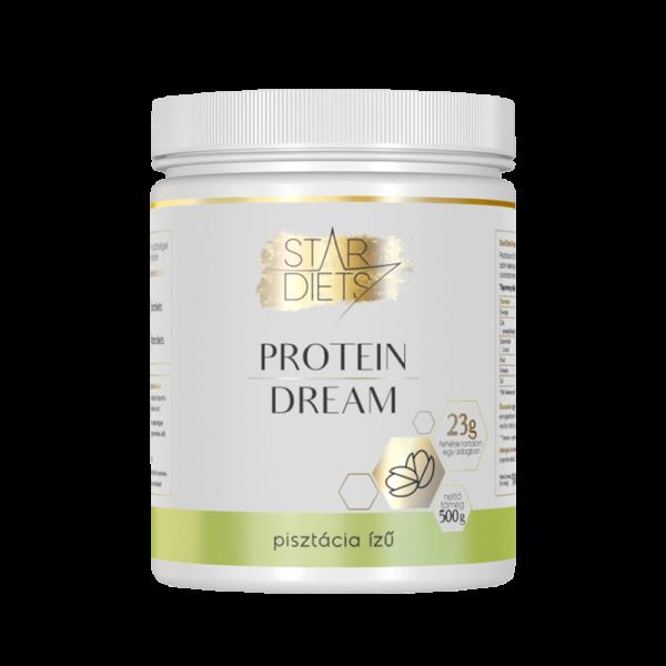 SD_Protein_Dream_pisztacia_3D_1