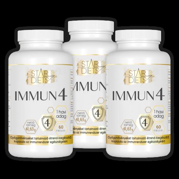 immun4_3db