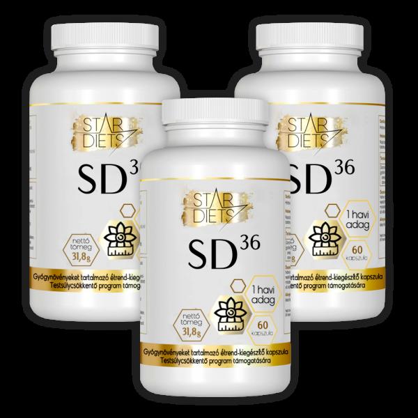 sd36_3db
